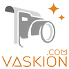 VASKION.com